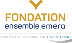 Fondation Ensemble Emera